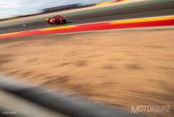 Fotos MotoGP GP Aragon 2021 mejores imagenes (33)