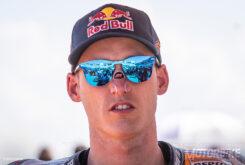 Fotos MotoGP GP Aragon 2021 mejores imagenes (35)