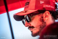 Fotos MotoGP GP Aragon 2021 mejores imagenes (37)