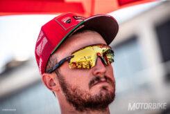Fotos MotoGP GP Aragon 2021 mejores imagenes (38)