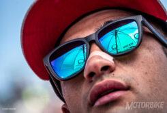 Fotos MotoGP GP Aragon 2021 mejores imagenes (39)