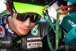 Fotos MotoGP GP Aragon 2021 mejores imagenes (40)