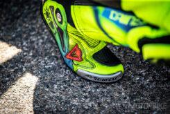 Fotos MotoGP GP Aragon 2021 mejores imagenes (41)