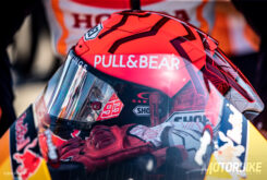 Fotos MotoGP GP Aragon 2021 mejores imagenes (45)