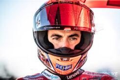 Fotos MotoGP GP Aragon 2021 mejores imagenes (46)