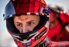 Fotos MotoGP GP Aragon 2021 mejores imagenes (49)