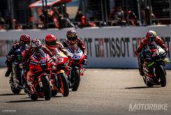 Fotos MotoGP GP Aragon 2021 mejores imagenes (50)