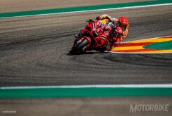Fotos MotoGP GP Aragon 2021 mejores imagenes (54)