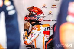 Fotos MotoGP GP Aragon 2021 mejores imagenes (56)