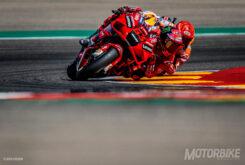 Fotos MotoGP GP Aragon 2021 mejores imagenes (57)