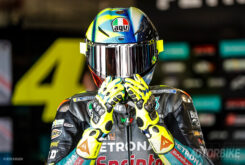 Fotos MotoGP GP Aragon 2021 mejores imagenes (58)
