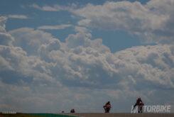 Fotos MotoGP GP Aragon 2021 mejores imagenes (59)