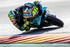 Fotos MotoGP GP Aragon 2021 mejores imagenes (62)