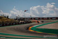 Fotos MotoGP GP Aragon 2021 mejores imagenes (64)