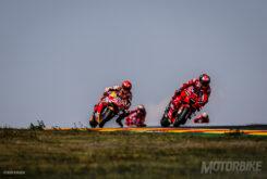 Fotos MotoGP GP Aragon 2021 mejores imagenes (66)
