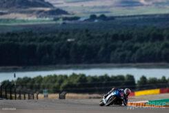 Fotos MotoGP GP Aragon 2021 mejores imagenes (67)