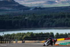 Fotos MotoGP GP Aragon 2021 mejores imagenes (68)