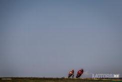 Fotos MotoGP GP Aragon 2021 mejores imagenes (69)