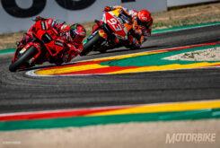 Fotos MotoGP GP Aragon 2021 mejores imagenes (71)