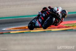 Fotos MotoGP GP Aragon 2021 mejores imagenes (73)