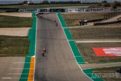 Fotos MotoGP GP Aragon 2021 mejores imagenes (74)