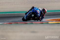 Fotos MotoGP GP Aragon 2021 mejores imagenes (75)