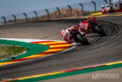 Fotos MotoGP GP Aragon 2021 mejores imagenes (77)