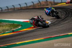 Fotos MotoGP GP Aragon 2021 mejores imagenes (78)
