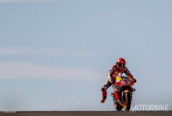 Fotos MotoGP GP Aragon 2021 mejores imagenes (79)
