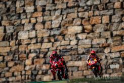 Fotos MotoGP GP Aragon 2021 mejores imagenes (80)