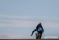 Fotos MotoGP GP Aragon 2021 mejores imagenes (81)