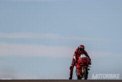 Fotos MotoGP GP Aragon 2021 mejores imagenes (82)
