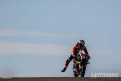 Fotos MotoGP GP Aragon 2021 mejores imagenes (84)