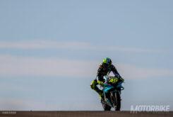 Fotos MotoGP GP Aragon 2021 mejores imagenes (87)
