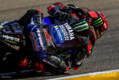 Fotos MotoGP GP Aragon 2021 mejores imagenes (89)