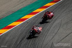 Fotos MotoGP GP Aragon 2021 mejores imagenes (90)