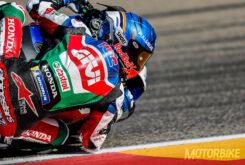 Fotos MotoGP GP Aragon 2021 mejores imagenes (91)