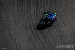 Fotos MotoGP GP Aragon 2021 mejores imagenes (92)