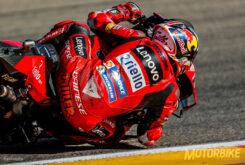 Fotos MotoGP GP Aragon 2021 mejores imagenes (93)