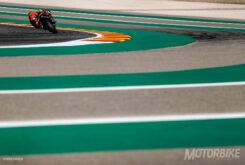 Fotos MotoGP GP Aragon 2021 mejores imagenes (94)
