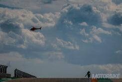 Fotos MotoGP GP Aragon 2021 mejores imagenes (97)