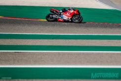 Fotos MotoGP GP Aragon 2021 mejores imagenes (98)