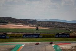 Fotos MotoGP GP Aragon 2021 mejores imagenes (99)