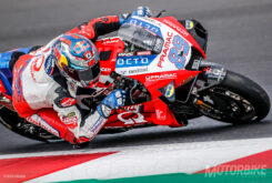 GP San Marino MotoGP Misano galeria mejores fotos (101)