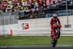 GP San Marino MotoGP Misano galeria mejores fotos (103)