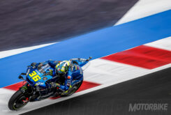 GP San Marino MotoGP Misano galeria mejores fotos (105)