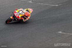 GP San Marino MotoGP Misano galeria mejores fotos (106)