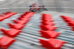 GP San Marino MotoGP Misano galeria mejores fotos (110)
