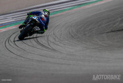 GP San Marino MotoGP Misano galeria mejores fotos (111)