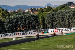 GP San Marino MotoGP Misano galeria mejores fotos (117)